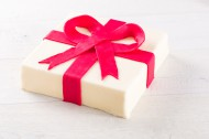 Cadeautaart 2 bezorgen in Den-Bosch