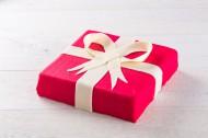 Cadeautaart bezorgen in Den-Bosch