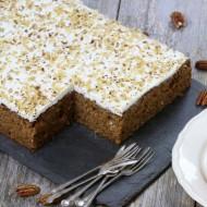 Carrot cake bezorgen in Zwolle