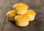 Citroenkwarkmuffins bezorgen in Oterdum