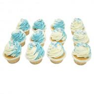 Cupcake It