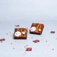 Sint Brownies bezorgen in Zwolle