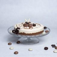 Sint Cheesecake bezorgen in Den-Haag
