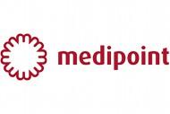 Slagroomtaart Vers Fruit Medipoint bezorgen in Almere